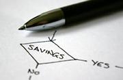 Savings_chart_pen_am