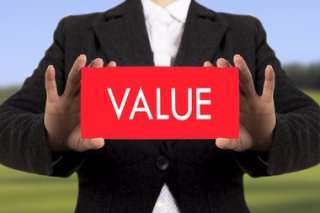 Value_sign