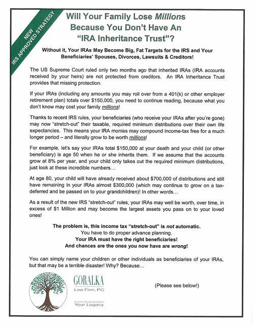 IRA Invite Page 1.800