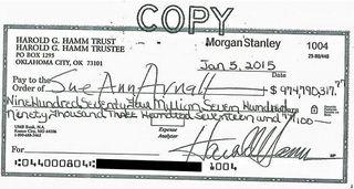 Hamm Settlement Check.500